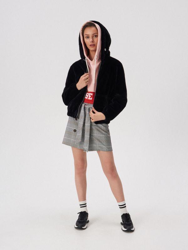 3c34b112c Sinsay - móda pre dievčatá! Nakupuj online - SINSAY