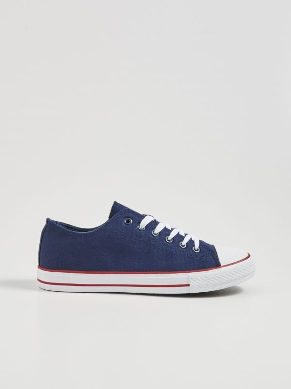 9ebfa9b0 Женская обувь Sinsay — в спортивном стиле, элегантная и для особых случаев.